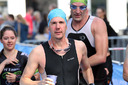 Triathlon2690.jpg