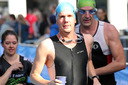 Triathlon2691.jpg