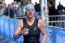 Triathlon2697.jpg