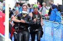 Triathlon2700.jpg