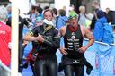 Triathlon2702.jpg