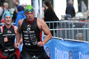 Triathlon2703.jpg