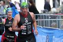 Triathlon2705.jpg