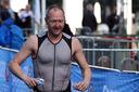 Triathlon2708.jpg