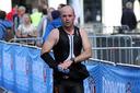 Triathlon2715.jpg