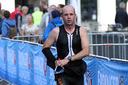 Triathlon2716.jpg