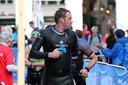 Triathlon2719.jpg