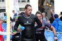 Triathlon2721.jpg