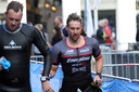 Triathlon2722.jpg