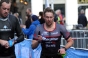 Triathlon2724.jpg