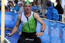 Triathlon2726.jpg