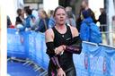 Triathlon2741.jpg