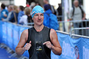 Triathlon2751.jpg