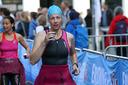 Triathlon2753.jpg