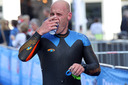 Triathlon2758.jpg