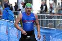 Triathlon2761.jpg