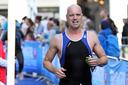 Triathlon2765.jpg