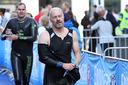 Triathlon2768.jpg