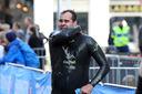 Triathlon2771.jpg