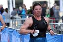Triathlon2775.jpg