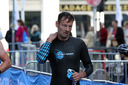 Triathlon2777.jpg