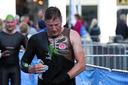 Triathlon2779.jpg
