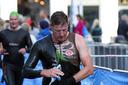 Triathlon2780.jpg