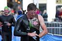 Triathlon2781.jpg