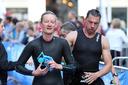 Triathlon2784.jpg