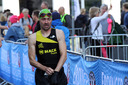 Triathlon2789.jpg