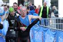 Triathlon2794.jpg