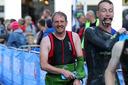 Triathlon2796.jpg
