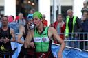 Triathlon2799.jpg