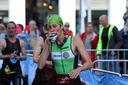 Triathlon2800.jpg