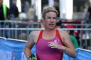 Triathlon2804.jpg