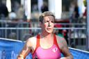 Triathlon2805.jpg