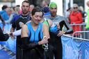 Triathlon2806.jpg