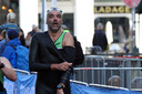 Triathlon2813.jpg