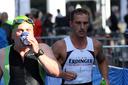 Triathlon2817.jpg