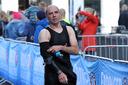Triathlon2821.jpg