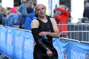 Triathlon2822.jpg