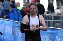 Triathlon2823.jpg