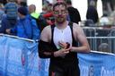 Triathlon2824.jpg