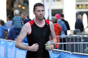 Triathlon2826.jpg