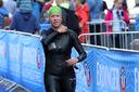 Triathlon2828.jpg