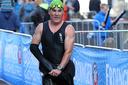 Triathlon2829.jpg