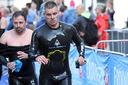 Triathlon2833.jpg