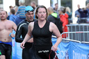 Triathlon2838.jpg