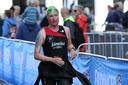 Triathlon2845.jpg