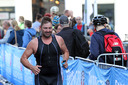 Triathlon2851.jpg
